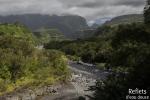 Rivière des Roches, Ile de la Réunion