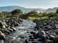 Rivière Saint Etienne, Ile de la Réunion