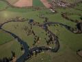 La Meuse à Ambly-sur-Meuse (55) © Anne-Cécile Monnier