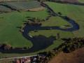 La Meuse à Charny-sur-Meuse (55) © Anne-Cécile Monnier