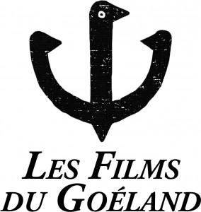 logo-typo