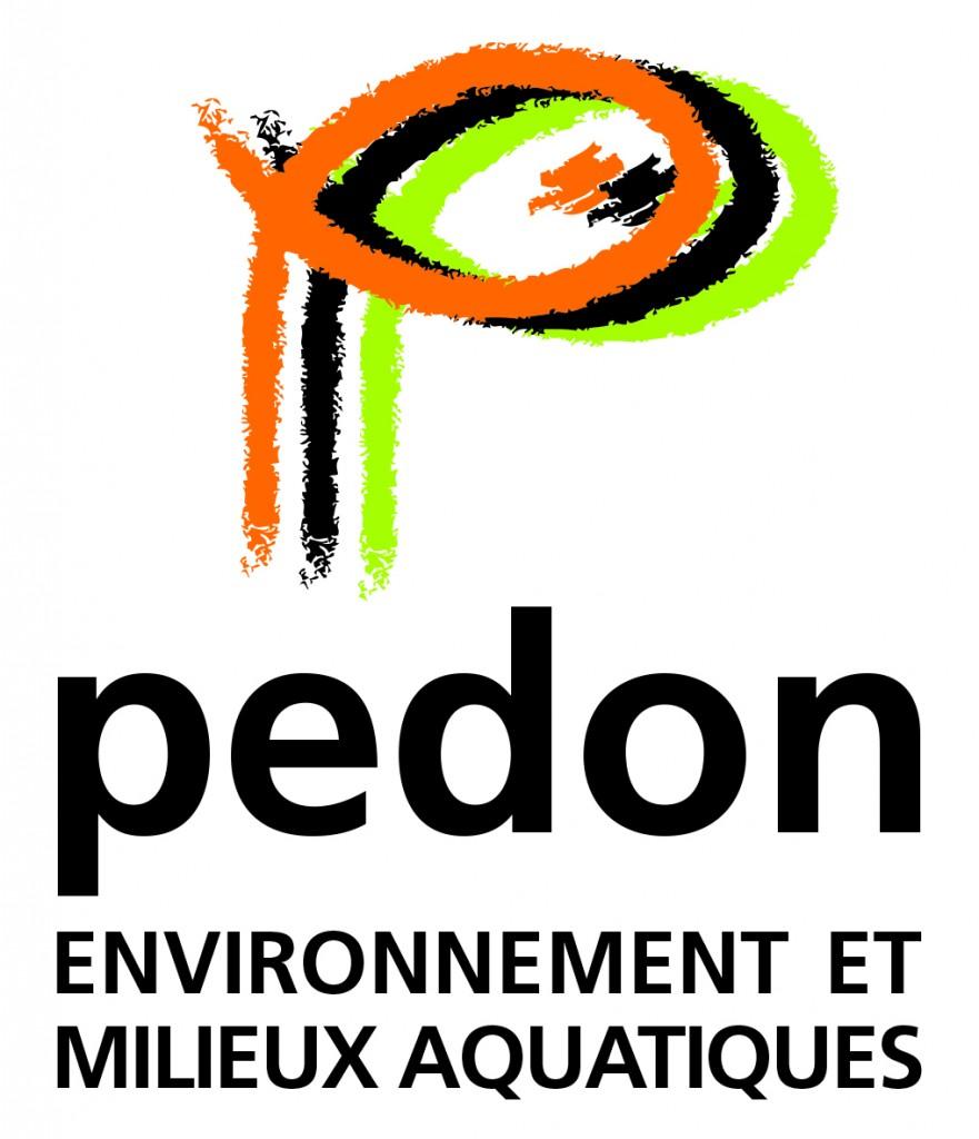 logo_pedon